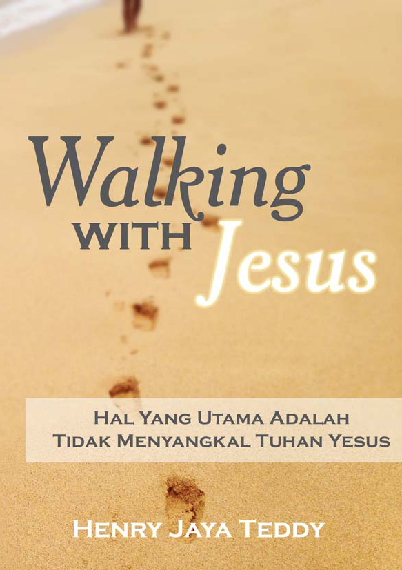 Cover Buku WWJ_depan copy
